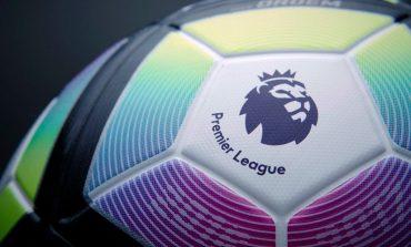 Premier League Resmi Dihentikan Sementara Hingga Awal April 2020