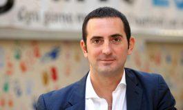 Menteri Olahraga Italia Isyaratkan Serie A Bakal Dilanjutkan