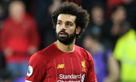 Liverpool Tak Berhak Mencegah Mo Salah Bermain di Timnas Mesir