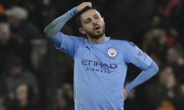 Pemain Man City Sulit Raih Penghargaan Individu, Apa yang Salah?