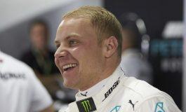 Valtteri Bottas Merapat ke Renault, Sebastian Vettel Dekati Mercedes