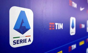 Liga Italia dan Coppa Italia Resmi Digelar Lagi Juni 2020