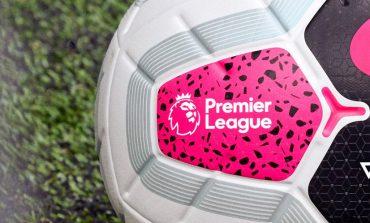 Premier League Pertimbangkan Opsi untuk Mempersingkat Musim Ini
