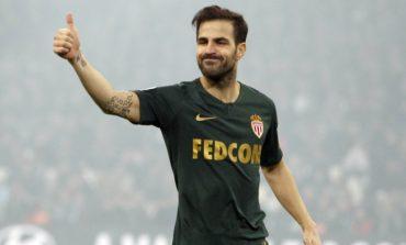 Fabregas Akui Penyetopan Ligue 1 Mungkin Terlalu Dini, Apa Katanya?