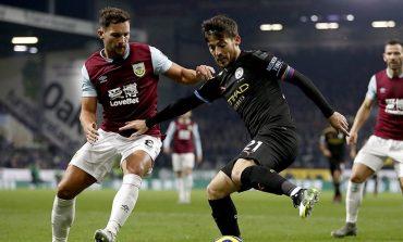 Tinggalkan Manchester City, David Silva Belum Tahu Mau ke Mana