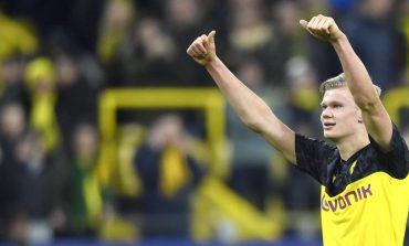 Haaland Hebat, Tapi Diklaim tak Akan Bisa Masuk Skuat Bayern Munchen, Kenapa?