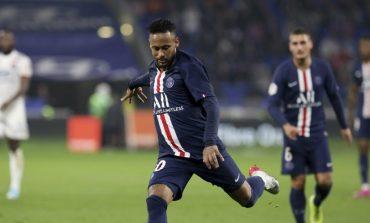 PSG Minta Pemain Potong Gaji, Celah Neymar Angkat Kaki ke Barcelona?