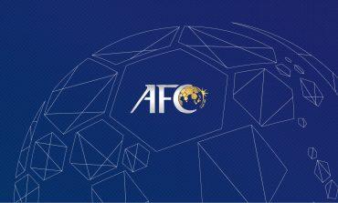 AFC Umumkan Jadwal Baru Kualifikasi Piala Dunia 2022 Zona Asia