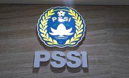 PSSI Keluarkan Surat Keputusan Lanjutan Kompetisi