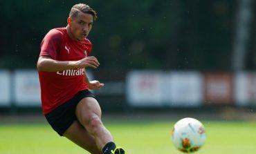 Inginkan Bennacer, Man City Ajukan Tawaran Menggiurkan Pada Milan