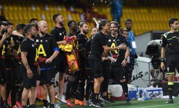 Promosi ke Serie A, Tim Asuhan Filippo Inzaghi Incar Alumni Premier League