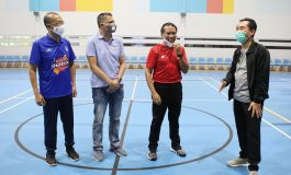 Iwan Budianto Dipilih Jadi Wakil Ketua Panpel Piala Dunia U-20 2021