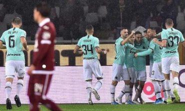 Sederet Alasan Kenapa Inter Milan Berpotensi Terpeleset Lawan Torino