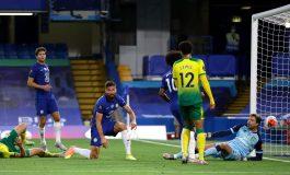 Chelsea Kalahkan Norwich, Frank Lampard: Kemenangan Ini Sangat Penting