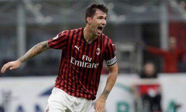 Hasil Pertandingan AC Milan vs Parma: Skor 3-1