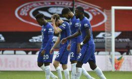Sederhana tapi Sulit, Chelsea Harus Belajar Menang 1-0