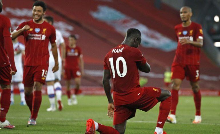 Liverpool Diminta Borong Dua Pemain Wolverhampton, 1 Striker dan 1 Winger Kekar