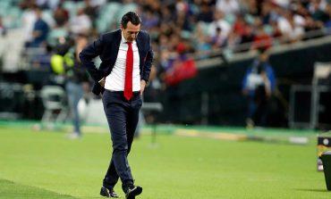 Unai Emery Latih Villarreal, Mikel Arteta: Selamat dan Terima Kasih