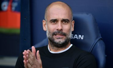 Jika Guardiola Menolak Memperpanjang Kontrak, Man City Pilih Pochettino