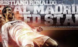 Cristiano Ronaldo, Pemain Langka yang Cuma Muncul Sekali Dalam 200 Tahun