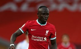Bawa Liverpool Menang, Sadio Mane Dipuji Eks Pemain Chelsea