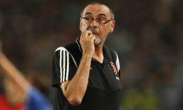 Sudah Punya Pelatih Baru, Juventus Masih Harus Bayar Gaji Maurizio Sarri
