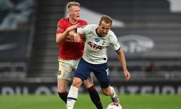 Bale - Kane - Son, Tottenham Punya Trio Baru Sekuat Liverpool