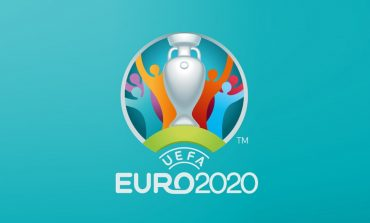 Gara-Gara Covid-19, Tuan Rumah Euro 2020 Bisa Dikurangi