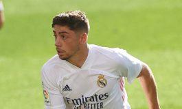 Incar Valverde, Manchester United Siap Berikan Pogba ke Real Madrid
