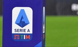 Napoli Dipastikan Kalah WO, Juventus Menang 3-0 Tanpa Bertanding