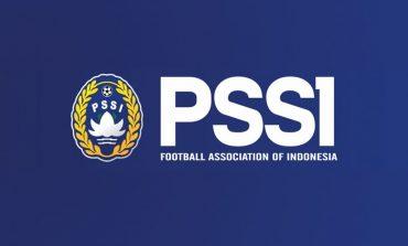 PSSI Tunda Seluruh Kompetisi Hingga 2021