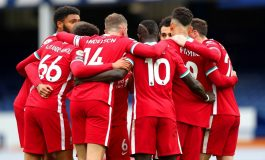 Prediksi Liverpool vs Midtjylland: The Reds Ingin Tampil Lebih Ganas