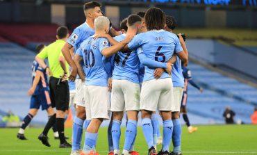 Prediksi Manchester City vs Porto: The Citizens Coba Rileks