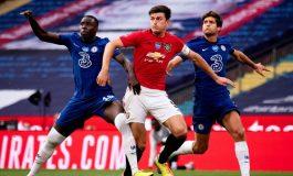 Prediksi Manchester United vs Chelsea: Tuan Rumah Krisis, The Blues Curi Poin?