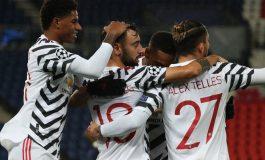 Prediksi Manchester United vs RB Leipzig: The Red Devils Wajib Konsisten