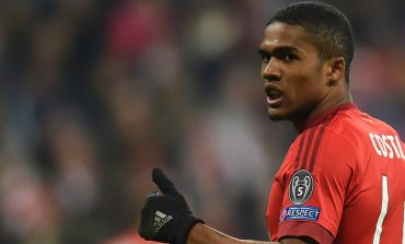 Bayern Munchen Resmi Pulangkan Douglas Costa dari Juventus