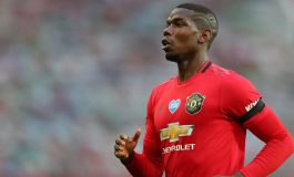 Cadangkan Paul Pogba, Cara Ole Gunnar Solskjaer Tiru Sir Alex Ferguson?