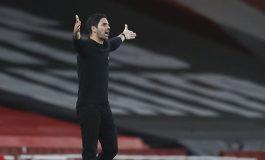 Arsenal Krisis Bek, Mikel Arteta Menyesal Coret William Saliba dari Skuad Liga Europa