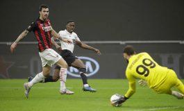 AC Milan Dikalahkan Lille, Efek dari Jumawa dan Meremehkan Lawan?