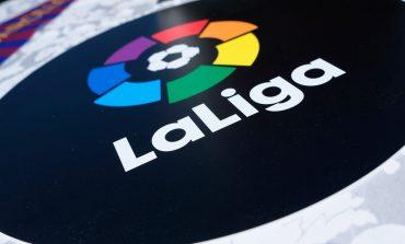 La Liga Terapkan Pembatasan Gaji: Barcelona Paling Terimbas