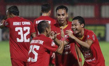 Liga 1 Tak Jelas, Para Pemain Indonesia Diincar Klub-klub ASEAN