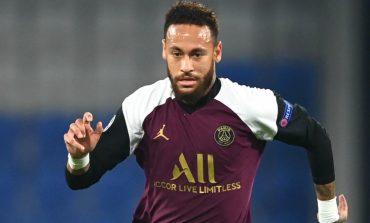 PSG Tak Akan Melepaskan Neymar meski Mengalami Kerugian