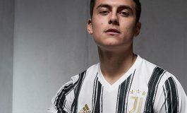 Juventus Tunda Negosiasi Kontrak Paulo Dybala, Ada Apa Gerangan?
