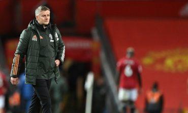 Desakan pada Manchester United untuk Memecat Solskjaer Dianggap Hal yang Wajar