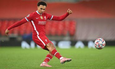 Liverpool vs Wolverhampton: Trent dan Naby Keita Mungkin Main