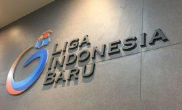 PT LIB Targetkan Izin Kepolisian Liga 1 Terbit Januari