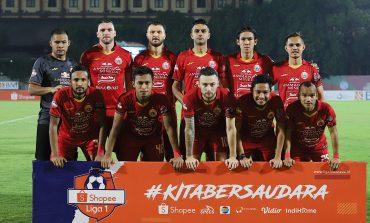 Persipura Pertanyakan Keputusan PSSI Tunjuk Persija ke Piala AFC
