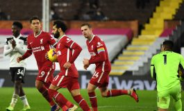 RB Leipzig Depak MU, Liverpool Tambah Waspada