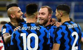 Inter vs Benevento: Ujian Si Ular Tanpa Conte