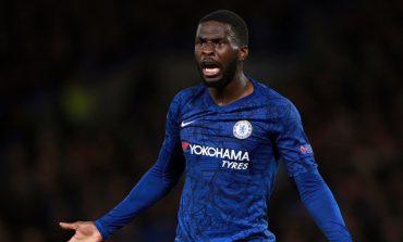 Chelsea Diklaim Keliru Lepas Fikayo Tomori ke AC Milan